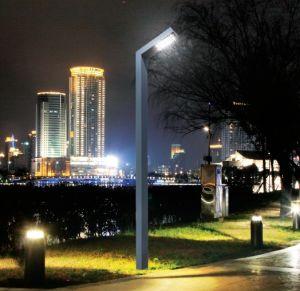 LED Garden Lamps, 3m, 4m, 5m