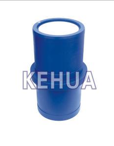 Ceramic Liners for Mud Pump