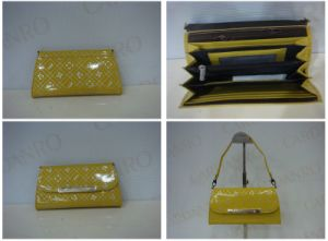 Women′s Clutch Bag (S518728-101)