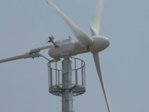 5kw Wind Generator (FD) pictures & photos