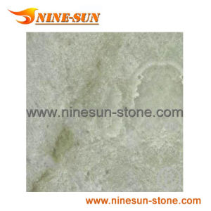 Green Travertine Marble (YX-M254)