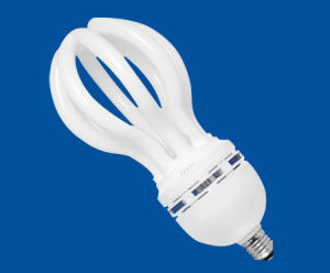 Lotus Energy Saving Lamp (TW-LS-17mm)