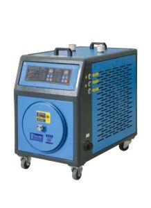 Vacuum Autoloader (XTL)