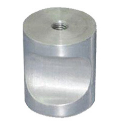 Machinery Parts for CNC Machine Industry pictures & photos