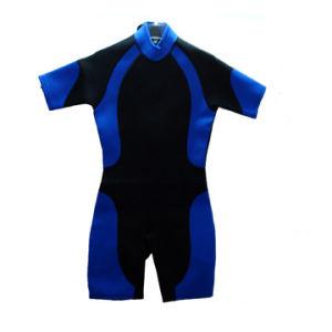 Surf Suit (HYSF-SS01)