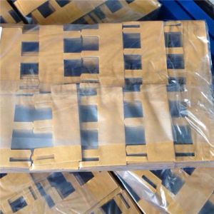EVA PE EPDM Insulation Tape Foam pictures & photos
