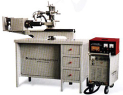 Direct Current Non- Melting Extremely Pulse Automatic Argon Arc Welding Machine (NZA35-315)