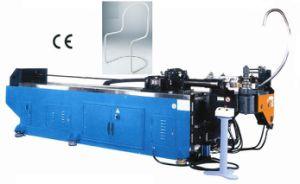 CNC Tube Bending Machine (DW63CNC X 4A-2SV) pictures & photos