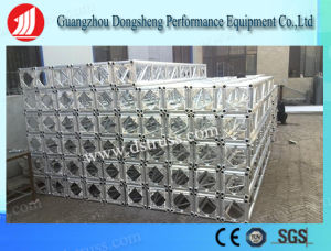 Aluminum Fashion Stage Truss Rigging Hardware Factory pictures & photos