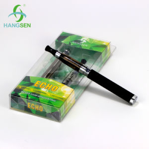 Hangsen EGO T Atomizer, Class a EGO T Battery 650/900/1100mAh pictures & photos