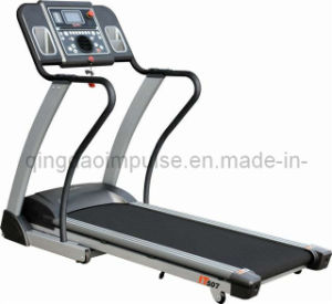 Treadmill (IT507)