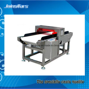 Metal Detector Conveyor/Metal Detector pictures & photos