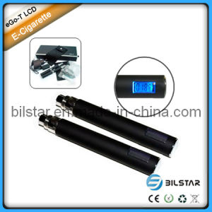 Best Products EGO-T LCD E-Cigarette Battery