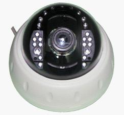 "1/3"" Effio CCTV Cameras Suppliers for 700tvl IR Camera (EV-70090-DIR) pictures & photos"