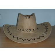 Cowboy Hat (HY703)