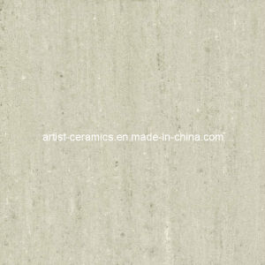 Factory of Tiles in Italy Matte Tile Porcelain Flooring Tile pictures & photos