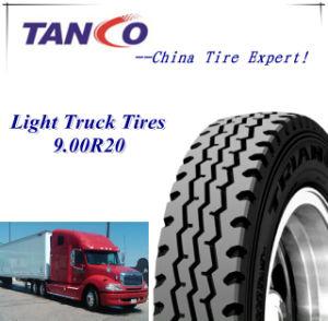 Hankook Tyres 7.50r16 8.25r16 9.00r20 pictures & photos