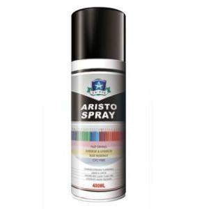 Product list paints painting graffiti spray paint ap7302