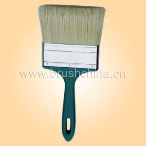 Panit Brush - 48