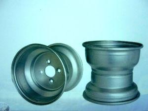 Wheel Rims (THUB-10-1)