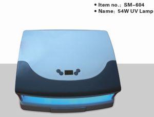 Uv Lamp (SM604)