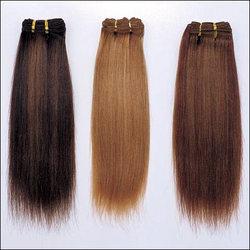 Yaki Hair Extensions (FJLY-005)