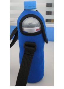 Neoprene Cooler /Bottle Cooler (LXB032)