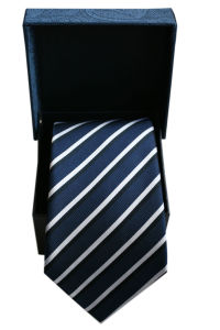 Novelty Tie / Tie Box / Gift Box pictures & photos