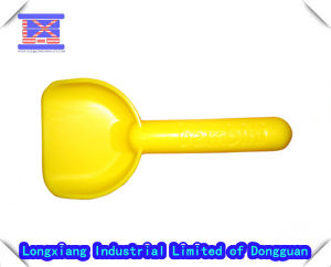 China Professional Plastic Injection Mould for Plastic Snow Shovels (LXG265) pictures & photos