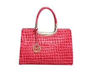 Ladies Handbag 18 pictures & photos