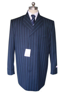 Designer Suit (YCTG005-2)