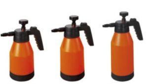 Handhold Sprayer Foam Sprayer, Luxury Sprayer ,Durable Sprayer (1liter Sprayer 2liter Sprayer Watering Sprayer Double Useing Sprayer) (AM-TS05) pictures & photos