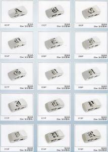 Hardware Accessories (ACC-010)