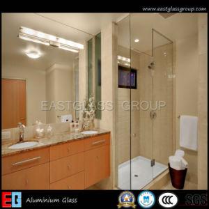 Aluminium Mirror/Silver Mirror (EGAM010) pictures & photos