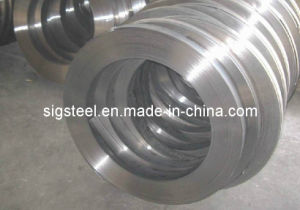 Black Annealed Cold Rolled Steel Strip pictures & photos