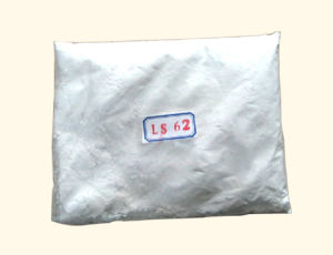 Coupling Agent for Filler/Bonding pictures & photos