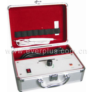 Remove Tattoo Portable Speckle Remover (B-8125) pictures & photos