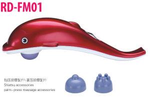 Heating Massage Hammer (RD-FM01)
