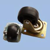 Caster Wheel (FPPW-012)