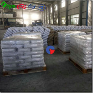 Industry Grade Sodium Gluconate Used for Steel Surface Cleaning Agent