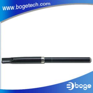 Electronic Cigarette (JKY302)