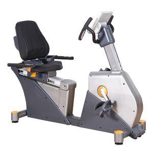 2014 Newest Commercial Recumbent Bike (SK-3000) pictures & photos
