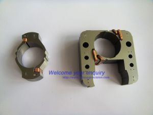 Shaded Pole Motor (YC0026)