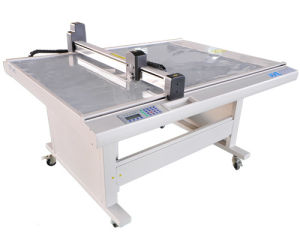 Label Cutter pictures & photos