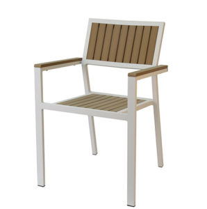 Pwc Chair, Commercial Outdoor Furniture (pwc-304) pictures & photos