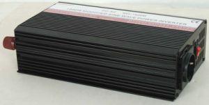 1500W Power Inverter (SPI-1500M)