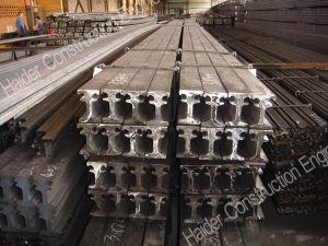 Edge Beam Steel Profile, Middle Beam Steel Profile, Center Beam Steel Profile pictures & photos