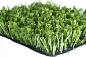 Mesh Grass/Football Grass