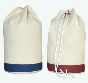 China Canvas Sack / Cotton Sack - China Cotton Bag, Ladies Bag
