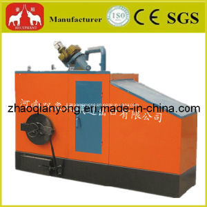 Industrial Biomass Wood Pellet Burner for Boiler and Dryer pictures & photos